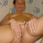 Maman coquine cherche dial et cam sexe